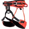 JASPER CR4 Front - Harness CAMP