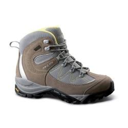 ALP MOUNTAIN Rear - Harness CAMP