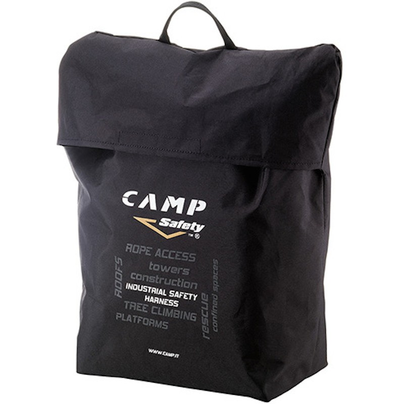 Harness Bag - CAMP SAFETY