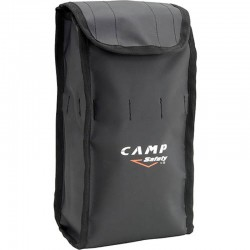 TOOLS BAG Fronte - Sacca Portattrezzi CAMP SAFETY