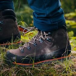 Rope Kong FORZA 11mm 05