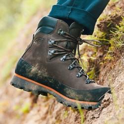 Fencing glove AlfaFencing - PREDATOR 02