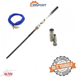 kit BF for foil electric blade