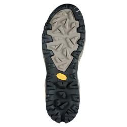 KAILAND size chart