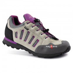 VIBE W'W GTX light grey KAILAND 01