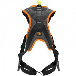 HHO TURBO Rear - Harness KONG