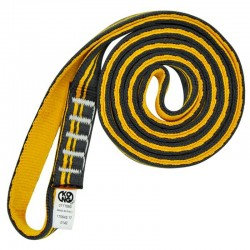 ARO SLING Tubular 80 - Anchorage KONG