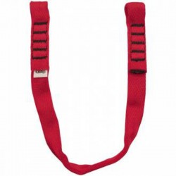Textile Anchorage LANYARD BULL
