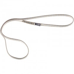EXPRESS RING Dyneema 10 60cm - Ancoraggio CAMP