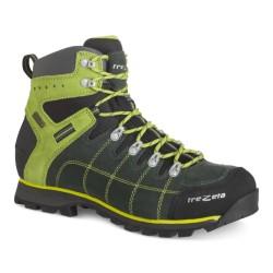 GT SIT Rear - Sit Harness CAMP