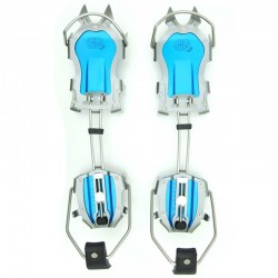 LYS Automatic - Crampons KONG 03