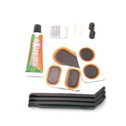 CLUSTER 10.5 mm Blu - Corda Dinamica CAMP
