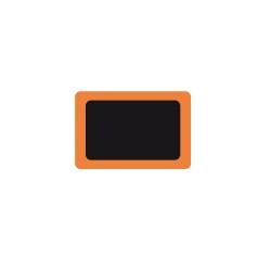 Fencing shoes KEMPA ATTACK Kempa