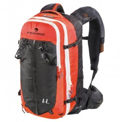 FULL SAFE 30+5 - Backpack FERRINO 01