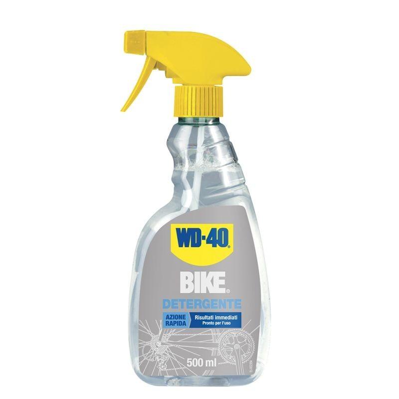 FULL SAFE 30+5 - Backpack FERRINO 01