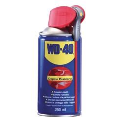 FULL SAFE 30+5 - Backpack FERRINO 02