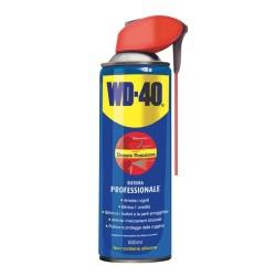 FULL SAFE 30+5 - Backpack FERRINO 03