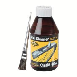 FULL SAFE 30+5 - Backpack FERRINO 04