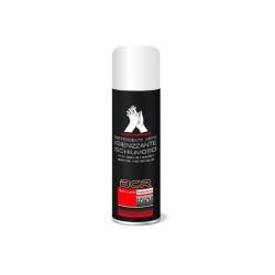 FULL SAFE 30+5 - Backpack FERRINO 05