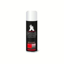 FULL SAFE 30+5 - Backpack FERRINO 06