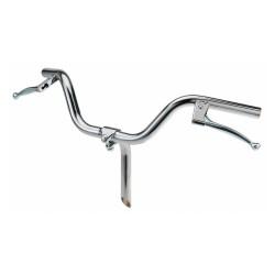FULL SAFE 30+5 - Backpack FERRINO 07