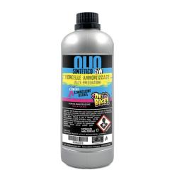 FULL SAFE 30+5 - Backpack FERRINO 08