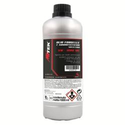 FULL SAFE 30+5 - Backpack FERRINO 09