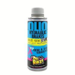 FULL SAFE 30+5 - Backpack FERRINO 10