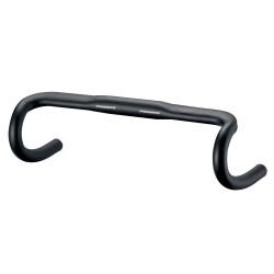 FULL SAFE 30+5 - Backpack FERRINO 11
