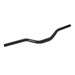FULL SAFE 30+5 - Backpack FERRINO 12