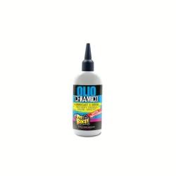 FULL SAFE 30+5 - Backpack FERRINO 13
