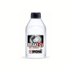 FULL SAFE 30+5 - Backpack FERRINO 14