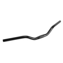 FULL SAFE 30+5 - Backpack FERRINO 15