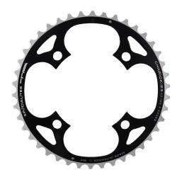 TRAIL SPEED 4XT - Headlamp SILVA 01