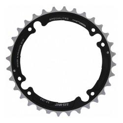 TRAIL RUNER 4X - Headlamp SILVA 02