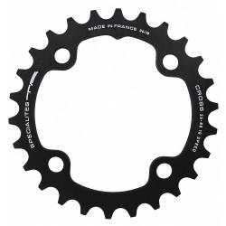 TRAIL RUNER 4X - Headlamp SILVA 06