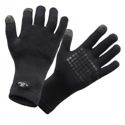 Sailing Gloves waterproof PLASTIMO