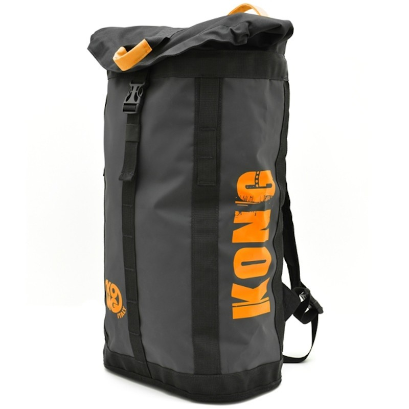 GENIOUS II - Bag KONG 01