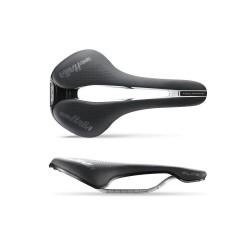 GENIOUS II - Bag KONG 08