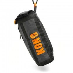GENIOUS II - Bag KONG 05