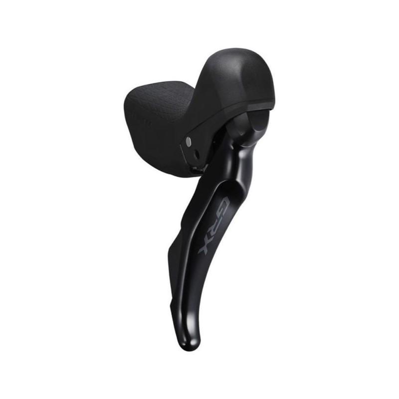 Tent MTB 01 - FERRINO