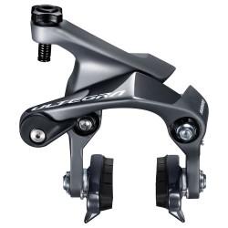 Tenda MTB 02 - FERRINO