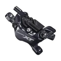 Tent MTB Measures - FERRINO