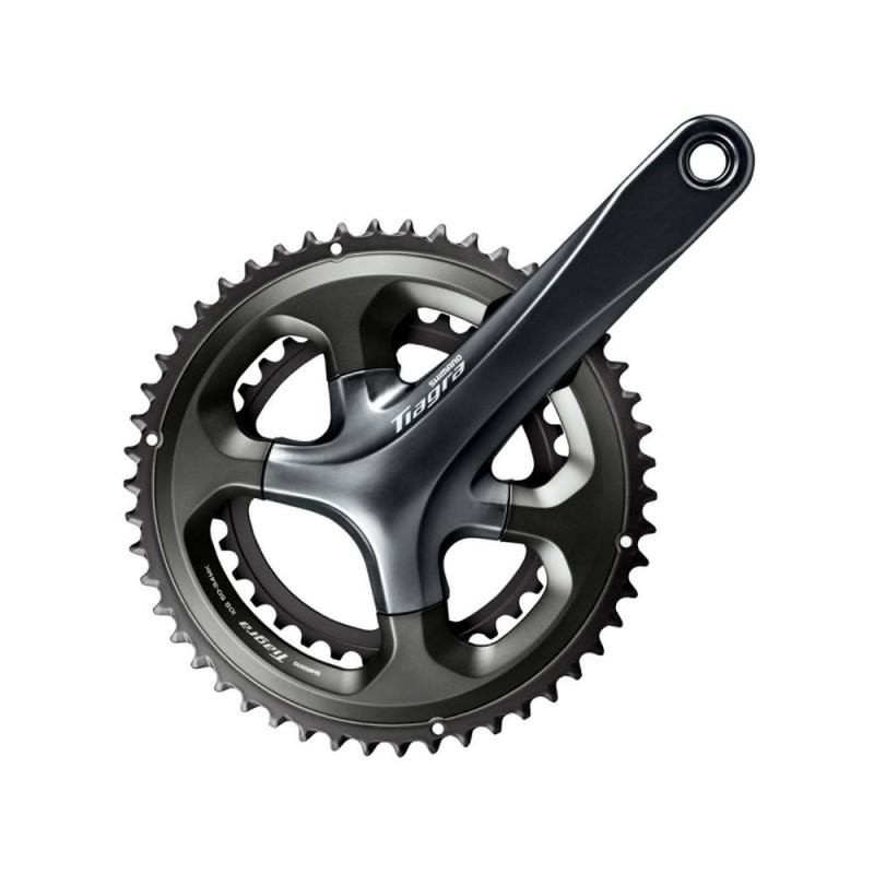 Tent SINTESI 1 01 - FERRINO