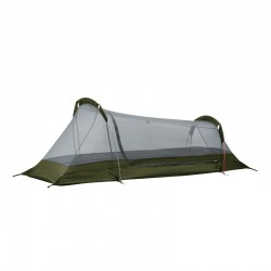 Tent LIGHTENT 1 02 - FERRINO