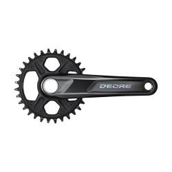 Tenda LIGHTENT 1 03 - FERRINO