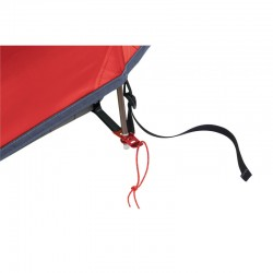 Tent LIGHTENT 1 03 - FERRINO