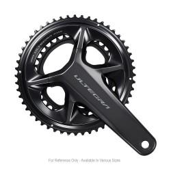 Tent LIGHTENT 1 Measures - FERRINO