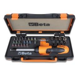 Tenda LIGHTENT 1 01 - FERRINO