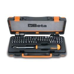 Tenda LIGHTENT 1 02 - FERRINO